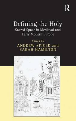 Defining the Holy book