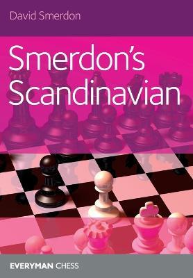 Smerdon's Scandinavian by David Smerdon