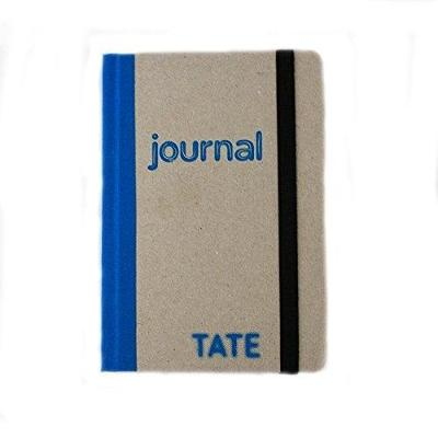 A6 Artist Journal by Tate Publishing