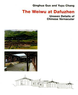 Chinese Vernacular book