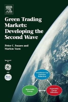 Green Trading Markets: by Peter C. Fusaro