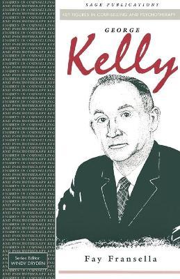 George Kelly by Fay Fransella
