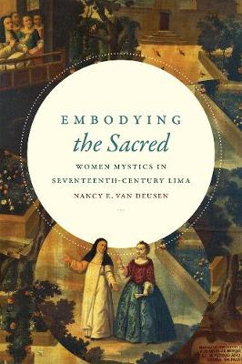 Embodying the Sacred book