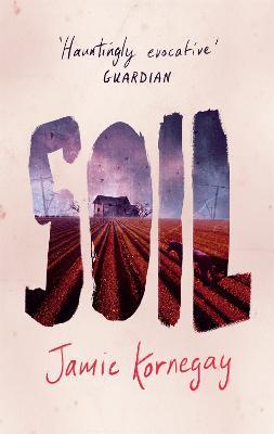 Soil book