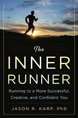 Inner Runner book