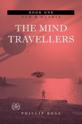 The Mind Travellers book