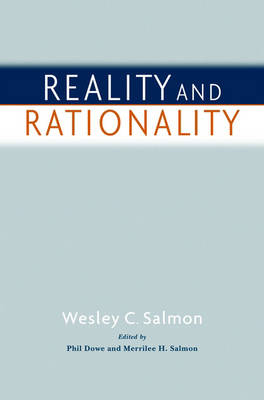 Reality and Rationality book