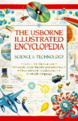 Science and Technology by Lisa Watts