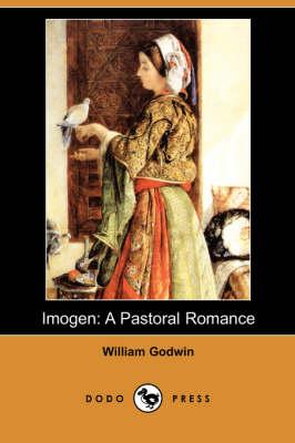 Imogen book