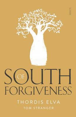 South of Forgiveness book