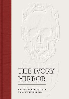 Ivory Mirror book