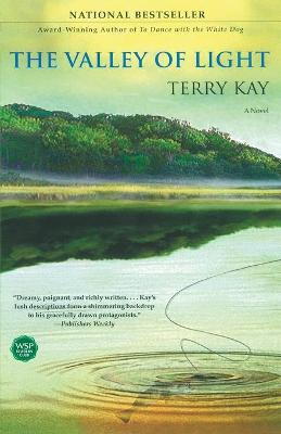 Valley of Light by Terry Kay
