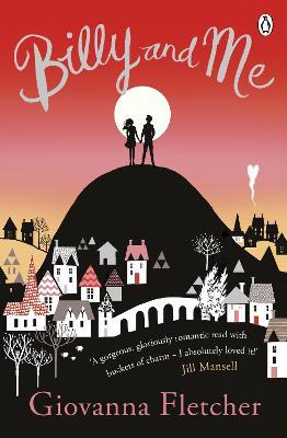 Billy and Me by Giovanna Fletcher