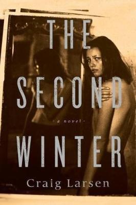 Second Winter book