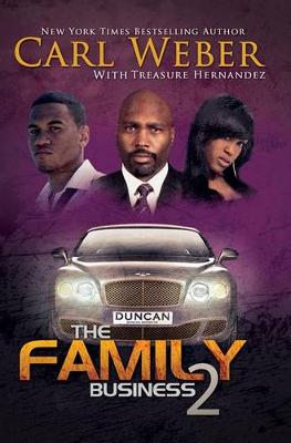 Family Business 2 book