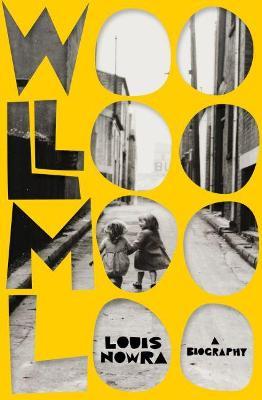 Woolloomooloo by Louis Nowra