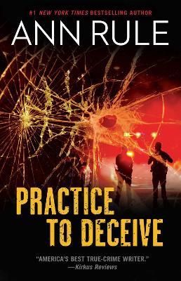 Practice to Deceive book