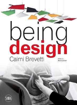 Caimi Brevetti book