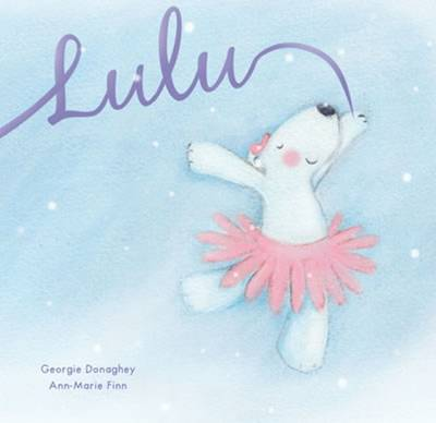 Lulu book