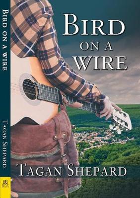 Bird on a Wire book