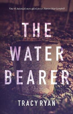 Water Bearer book