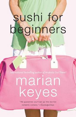 Sushi for Beginners by Marian Keyes