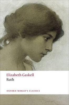 Ruth by Elizabeth Gaskell