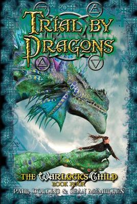 Trial by Dragons book