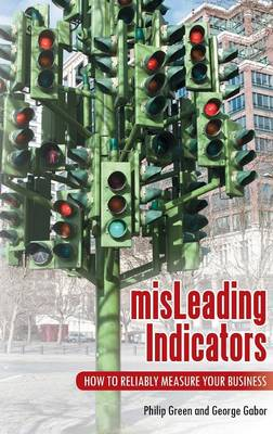 misLeading Indicators by Philip Green