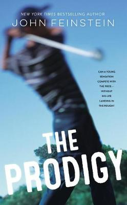 Prodigy by John Feinstein