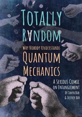 Totally Random by Tanya Bub