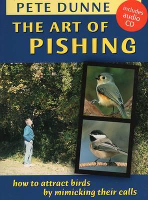 Art of Pishing book