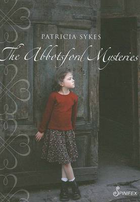 Abbotsford Mysteries by Patricia Sykes