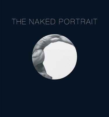 Naked Portrait by Martin Hammer