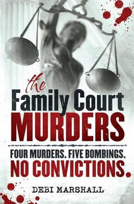 Family Court Murders book