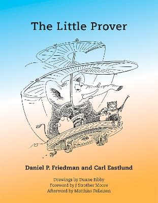 Little Prover by Daniel P. Friedman