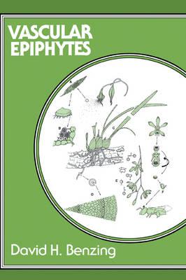Vascular Epiphytes book
