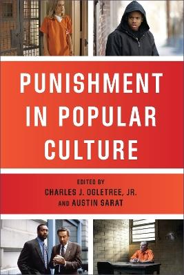 Punishment in Popular Culture by Austin Sarat