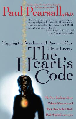 Heart's Code by Paul Pearsall