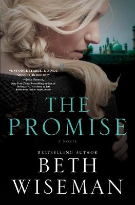 The Promise by Beth Wiseman