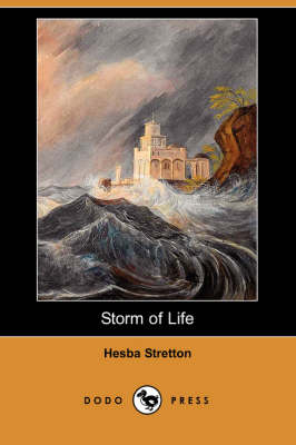 Storm of Life (Dodo Press) book