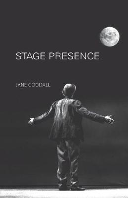 Stage Presence book