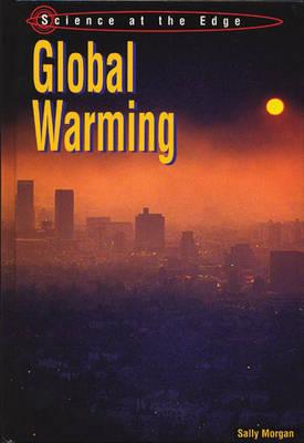 Global Warming by Sally Morgan