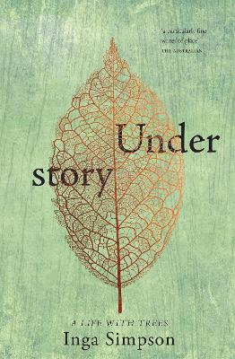 Understory book