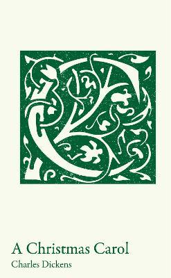 A Christmas Carol: GCSE 9-1 set text student edition (Collins Classroom Classics) book