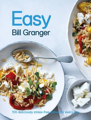 Easy by Bill Granger