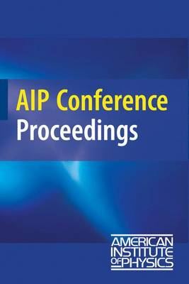 5th National Conference on Thermophysical Properties by Arun Pratap