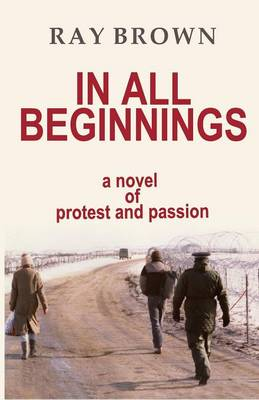 In All Beginnings by Ray Brown