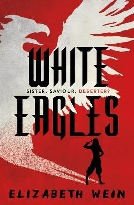 White Eagles book