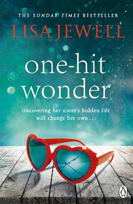 One-hit Wonder by Lisa Jewell